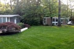 Hollin Hills Home