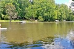 20200523_124442-Lake-Barcroft