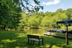 20200523_125342-Lake-Barcroft