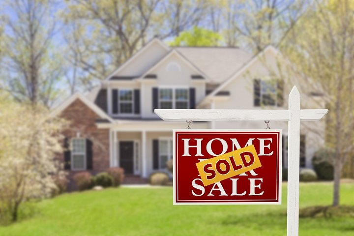 Sell a Property with an Existing Tenant in Place