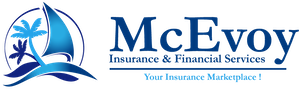McEvoy Insurance & Financial Services